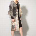 Weave Hatori 1 front